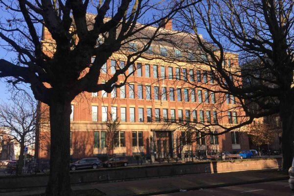 SVDBA-Stijnvandenboogaard-Den Haag-architectuur-architect-Rijksmonument-rijksmonument-restauratie-verbouw-interieur-kantoor-modern
