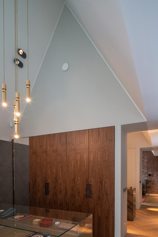 SVDBA-Stijnvandenboogaard-Den Haag-architectuur-architect-restauratie-verbouw-interieur-woonhuis-huis-tuin-privé-villa-kleedkamer