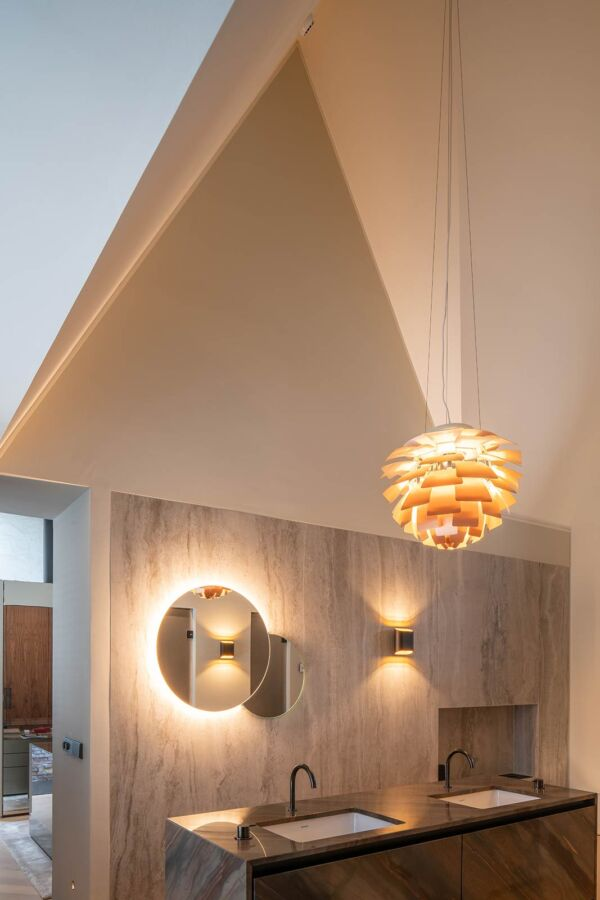 SVDBA-Stijnvandenboogaard-Den Haag-architectuur-architect-restauratie-verbouw-interieur-woonhuis-huis-tuin-privé-villa-badkamer-luxe