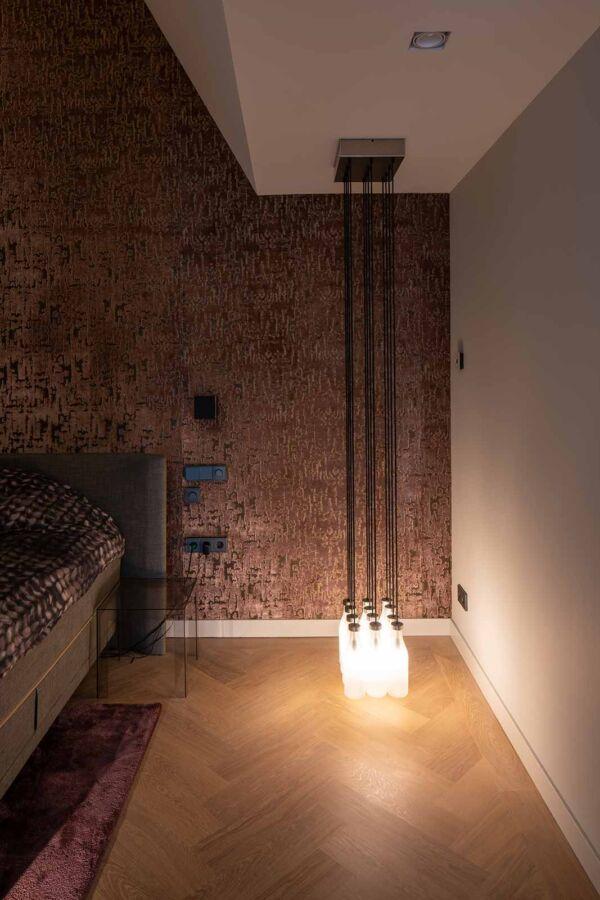 SVDBA-Stijnvandenboogaard-Den Haag-architectuur-architect-restauratie-verbouw-interieur-woonhuis-huis-tuin-privé-villa-lamp